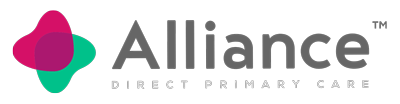 Alliance Direct Primary Care